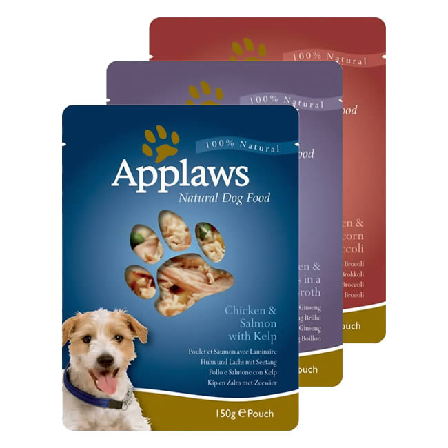 Applaws Small Dog Price